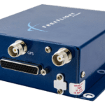 AML STC expansion granted for FreeFlight's ADS-B systems