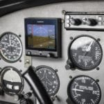 Garmin introduces G5 electronic flight instrument for certificated aircraft