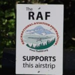 Recreational Aviation Foundation expands board
