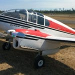 AOPA's Bremerton Fly-In biggest yet
