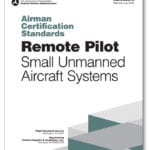 New Remote Pilot Airman Certification Standards now available