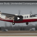 AOPA releases video on preventing CFIT