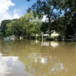 GoFundMe account set up to help KBTR employees who lost everything in floods