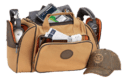 Flight Outfitters introduces The Bush Pilot Bag