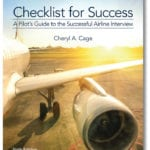 Sixth edition of 'Checklist for Success' released