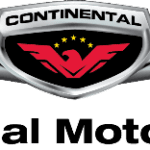 Continental consolidating manufacturing operations