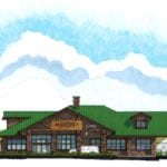 Cutter Aviation to build new FBO terminal at KCOS