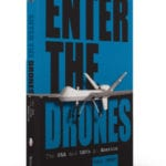 'Enter the Drones: The FAA and UAVs in America' published