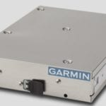 Garmin introduces ADS-B transponders for experimental aircraft