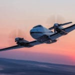 New Caravan and King Air customers to receive free maintenance