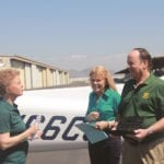 King Schools releases ACS version of private pilot test course