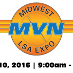 Midwest LSA Expo slated for September
