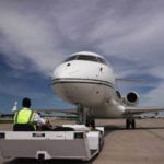 Ross Aviation inks deal to offer rental cars at four locations