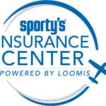 Sporty's Insurance Center launches