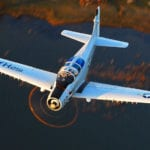 Wheels & Warbirds takes off Sept. 24