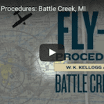 Video: Battle Creek Fly-In