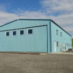 Airforms moves to new facility