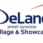 DeLand Showcase seeks forum presenters