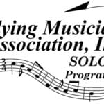 Applications now open for Flying Musicians Solo Scholarship