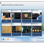 King Schools releases Garmin GTN Essentials course