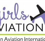 Plans unveiled for Girls in Aviation Day