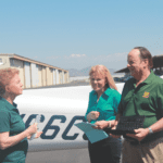 King Schools releases ACS Instrument Practical Test Checkride Course