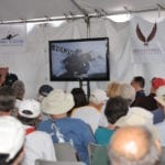 Learning opportunities expand at Reno Air Races