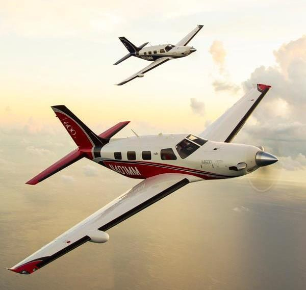 Piper dealership expands to northeast
