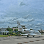Flying Clubs and FBOs: A match made in heaven