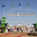 Sebring Expo launches