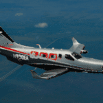 800th TBM rolls off assembly line