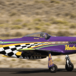 Final Results for the 53rd National Championship Air Races