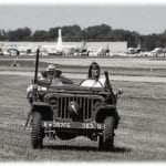 Picture of the day: A favorite Bob Hoover photo