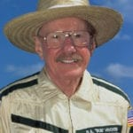 Bob Hoover Celebration of Life to be live streamed