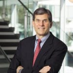USAIG CEO to retire, replacement named