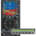 Aspen receives FAA nod for S-TEC integration with Evolution 1000