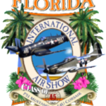 Florida International Air Show puts out call to charities