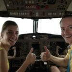 King Schools hosts EASA Private Pilot Conversion course