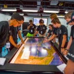 National Flight Academy expands youth programs