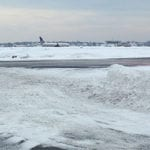 Aviation community readies for winter weather