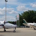 World Fuels Services FBO network grows