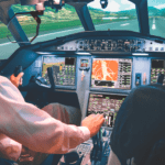 FlightSafety adds master-level advanced training courses