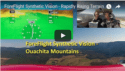 Video: Trying out ForeFlights Synthetic Vision feature
