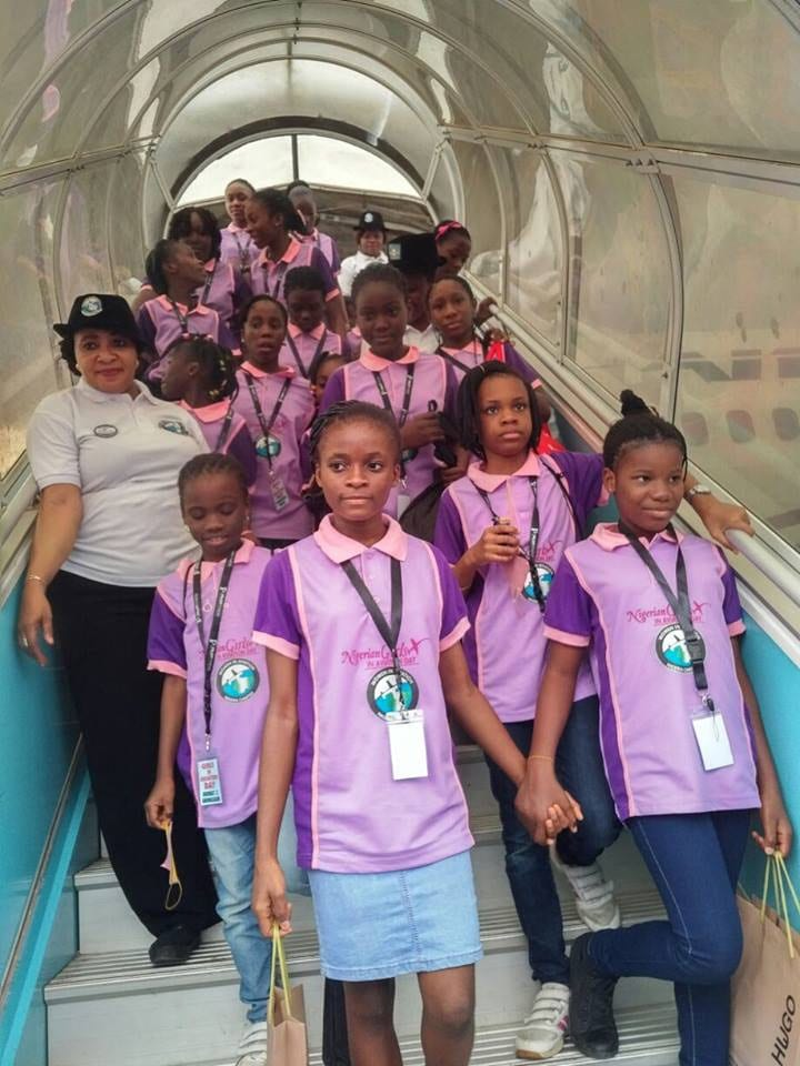 girls-in-aviation-day-2016-5