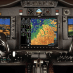 Jeppesen offers service bundles to GA pilots
