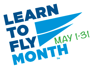 learn-to-fly-month-logo