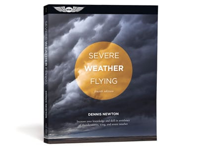 severe-weather-flying