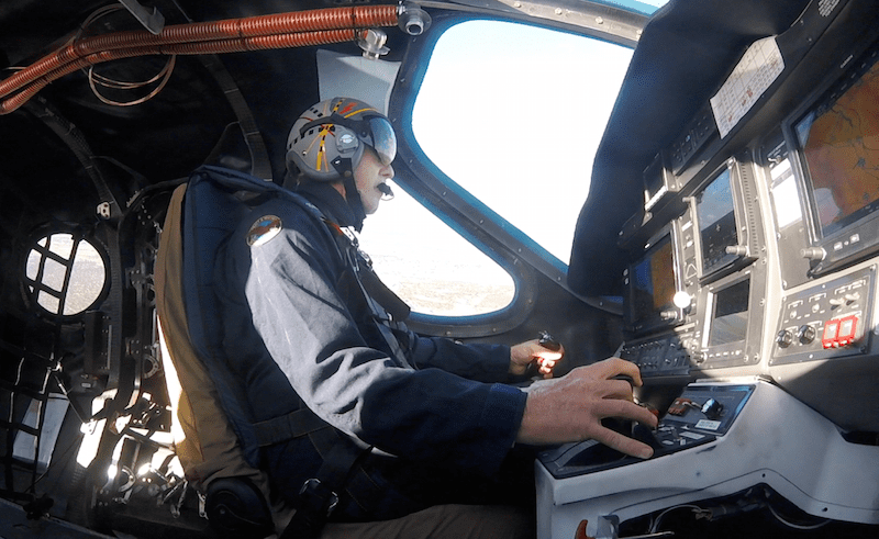 statos-jet-first-flight-pilot