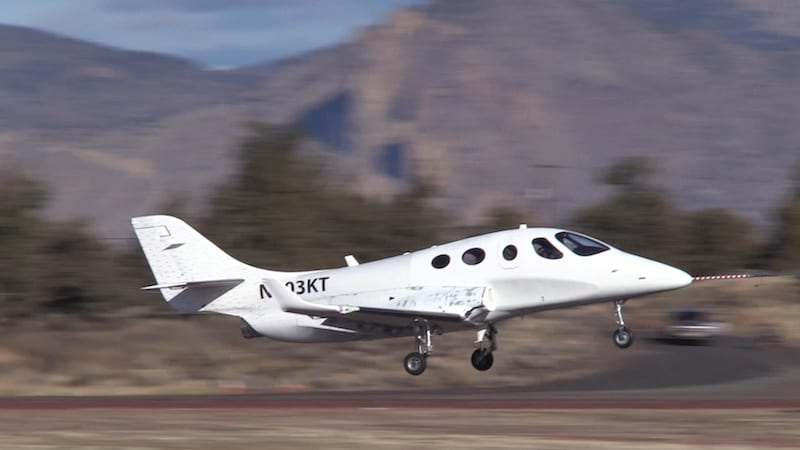 stratos-jet-first-flight-2