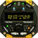 STC Group earns Trio autopilot approval for 172s 182s